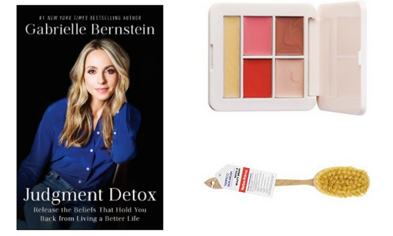 Our February Shop Picks Are All About The Most Important Love Of All…Self-Love