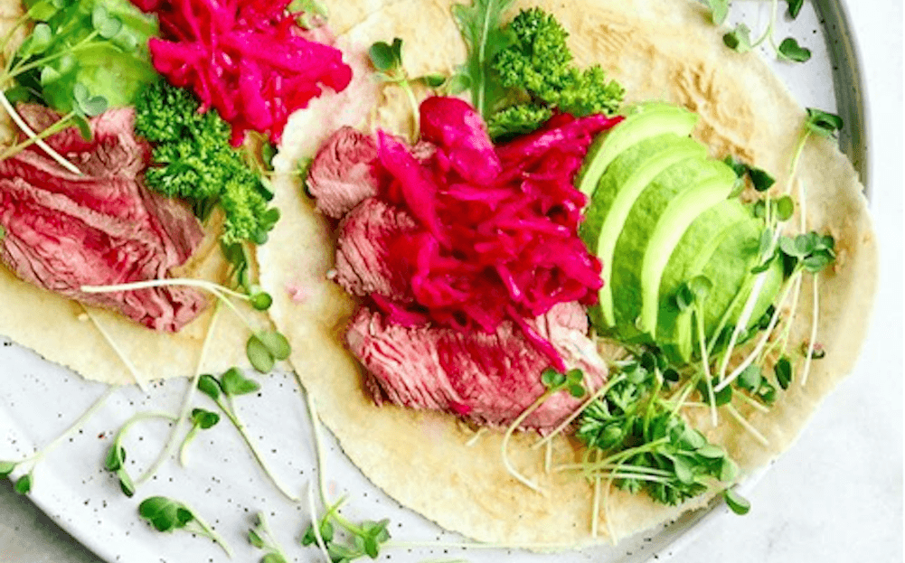 10 Healthy Condiments That'll Make You Only Want To Eat At Home