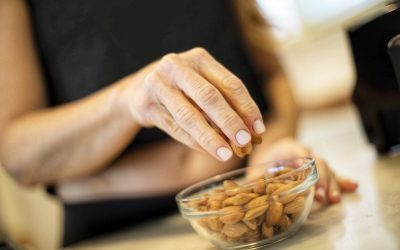 7 Tips For Adding More Fiber To Your Diet