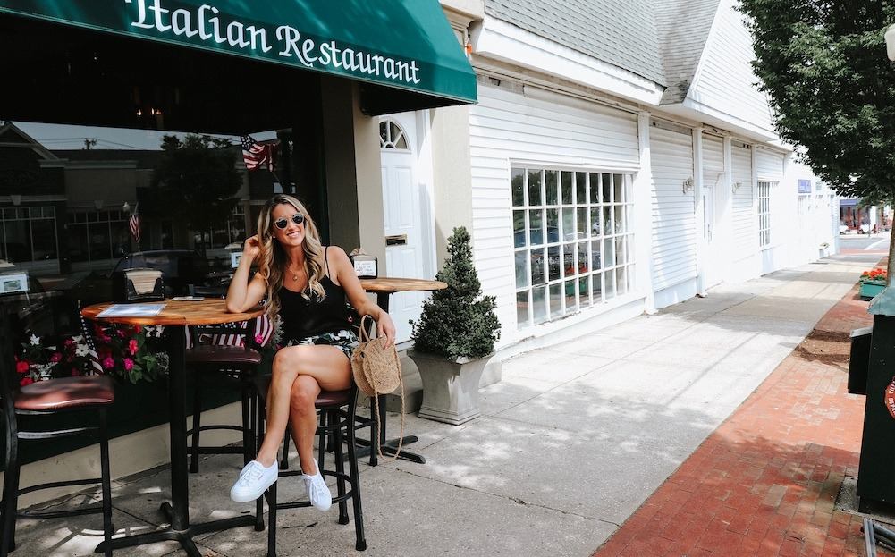 My Guide To Southampton, New York